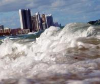 Changement climatique : un coût de 2.000 milliards de dollars pour les océans