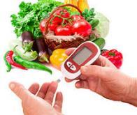 Changer son alimentation pourrait modifier le risque de diabète