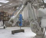 Chez Safran, l'impression 3D fait ses preuves pour les pièces structurelles de grandes dimensions