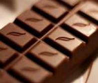 Chocolat noir et pathologies coronariennes : bitter is better
