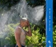 Climat : la chaleur et le froid tuent 5 millions de personnes chaque année