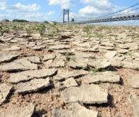 Climat : le CO2 accentue les sécheresses subtropicales