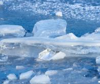 Climat : le réchauffement global menace certains sites archéologiques