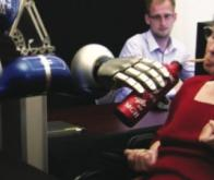 Commander un robot par la pensée : le rêve devient réalité !