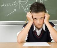 Comment améliorer le développement intellectuel de nos enfants ?