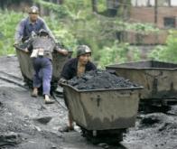 Comment développer les énergies renouvelables face à l'effondrement du prix du charbon ?