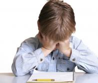 Comment le stress modifie le cerveau