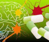 Comment les antidépresseurs créent de nouveaux neurones