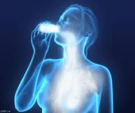 Consommer des probiotiques pourrait limiter le surpoids chez les femmes