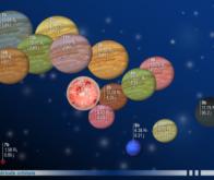 CoRoT : le satellite aux 25 exoplanètes