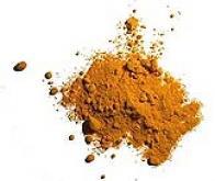 Curcumine : son mécanisme d'action anticancer se dévoile…