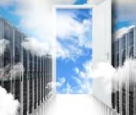 De la vie artificielle quantique dans le cloud…