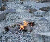 De l'hydrogène naturel en quantité dans les Pyrénées