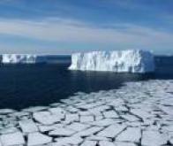 De meilleures prévisions climatiques à long terme