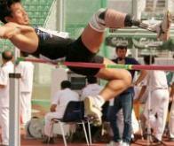 De nouvelles jambes bioniques mises en vente en Grande-Bretagne