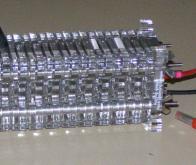 De nouvelles piles à combustible pourraient changer la face des batteries