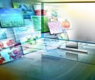 De plus en plus de foyers délaissent le câble au profit de la TV par Internet