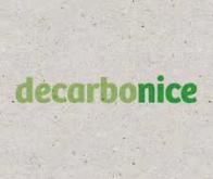 Décarbonice : des torpilles de glace pour neutraliser les émissions de CO2 des bateaux