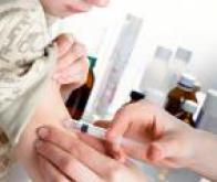 Découverte d'un acteur inattendu dans la vaccination : notre propre ADN