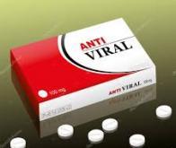 Découverte d'un nouveau composé antiviral à large spectre
