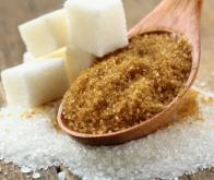 Découverte d'une enzyme contre l'excès de sucre