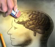 Dépister à domicile le déclin cognitif