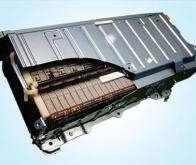 Des batteries au lithium trois fois plus puissantes