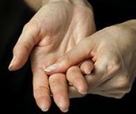 Des cellules intelligentes pour combattre l'arthrite