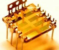Des cellules solaires hybrides plus performantes !