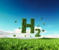 Des chercheurs autrichiens développent un procédé pour produire de l'hydrogène vert à partir de bois