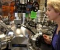 Des chercheurs du MIT inventent une diode optique