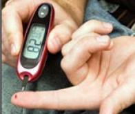 Des chercheurs français élucident le rôle du cerveau dans le diabète