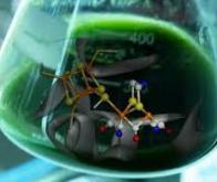 Des enzymes pour une production industrielle et propre d'hydrogène