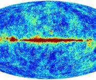 Des lasers couplés pour mieux comprendre l'Univers à ses débuts…