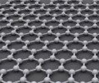Des membranes en graphène pour contrôler l'écoulement de l'eau