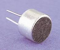 Des micro-supercondensateurs flexibles