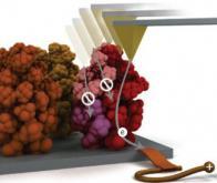 Des nanostructures pour produire de l'hydrogène solaire