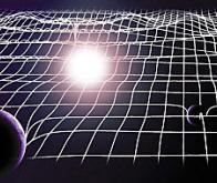 Des observations astronomiques confirment la conception de l'espace-temps d'Einstein