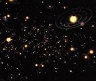 Des planètes habitables par milliards dans notre galaxie ?