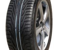 Des pneus qui « roulent mieux »