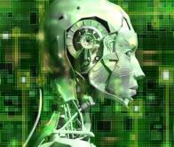 Des puces électroniques qui imitent le cerveau