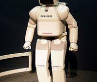 Des puces quantiques pour rendre les robots intelligents