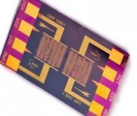 Des puces RFID plus rapides et moins chères