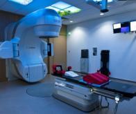 Des radiations de haute intensité pour ralentir la progression du cancer métastatique de la prostate