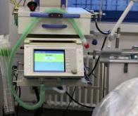 Des respirateurs artificiels grâce à des physiciens spécialistes de matière noire !
