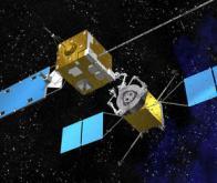 Des robots pour ravitailler les satellites dans l'Espace !