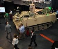Des robots vont rejoindre l'armée américaine