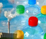 Des scientifiques développent des microbes hybrides pour convertir le CO2 en plastiques et en ...