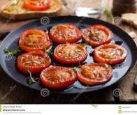 Des tomates contre le cancer de l'estomac
