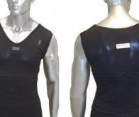 Des vêtements connectés pour aider les épileptiques